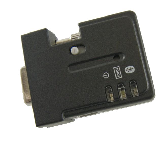 Bluetooth Serial Adaptor LM048