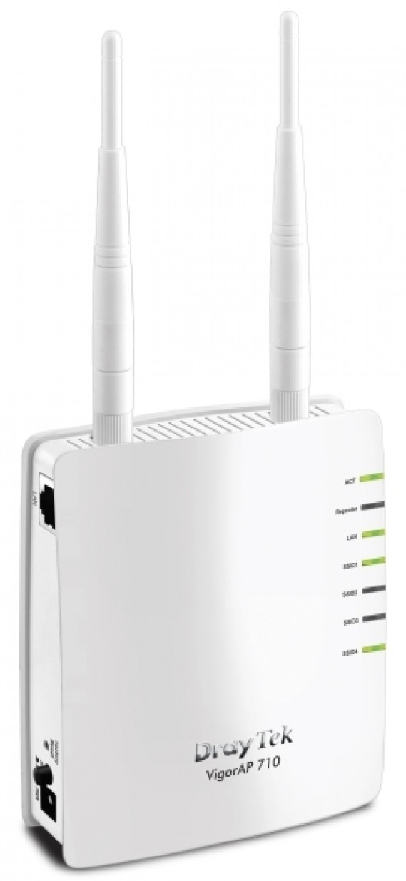Draytek Vigor AP-710 Wireless Access Point