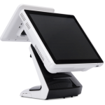Hardware Okpos Abacus